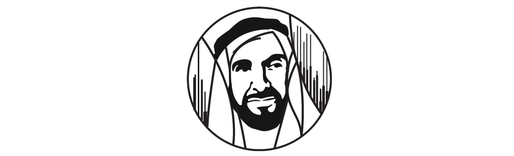 zayed-logo